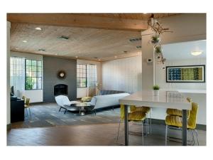 Scottsdale Furnished Rentals 10
