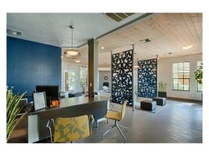 Scottsdale Furnished Rentals 12