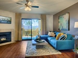 Scottsdale Furnished Rentals 4
