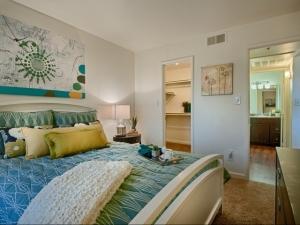Scottsdale Furnished Rentals 5