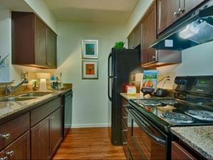 Scottsdale Furnished Rentals 6