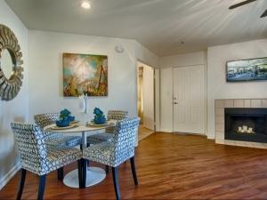 Scottsdale Furnished Rentals 7