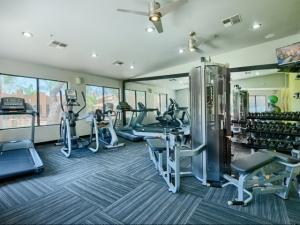 Scottsdale Furnished Rentals 8