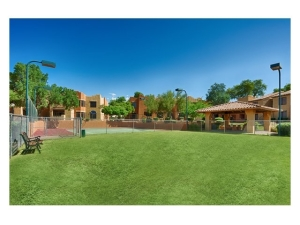 Scottsdale Furnished Rentals 9