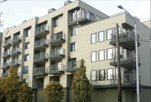 Seattle Corporate Housing 11