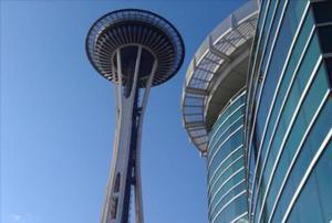 Seattle Corporate Housing 12