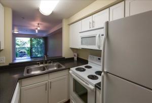 Seattle Corporate Housing 15