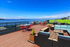 Seattle Corporate Housing 6