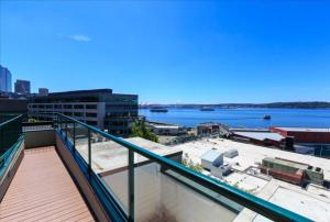 Seattle Corporate Housing 7