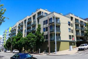 Seattle Corporate Housing 9
