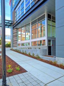 Seattle Short Term Housing 1