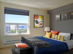 Seattle Short Term Housing 10