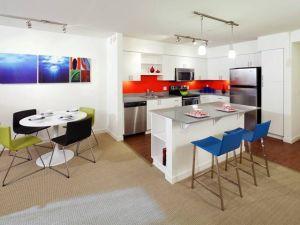 Seattle Short Term Housing 12