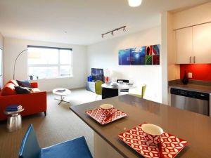 Seattle Short Term Housing 13