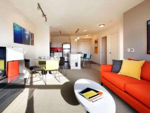 Seattle Short Term Housing 14