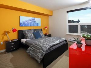 Seattle Short Term Housing 15