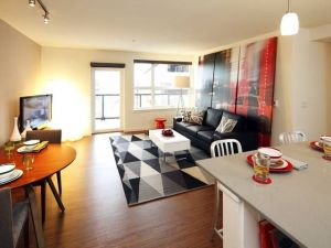 Seattle Short Term Housing 17