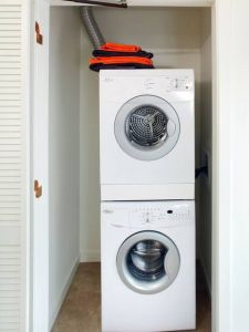 Seattle Short Term Housing 18