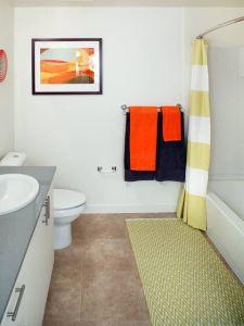 Seattle Short Term Housing 19