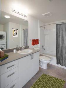 Seattle Short Term Housing 2