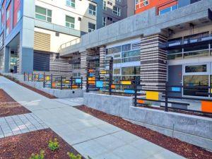 Seattle Short Term Housing 4