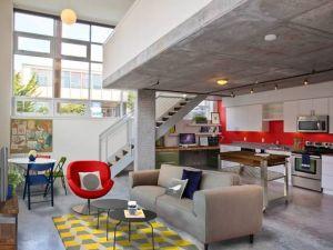 Seattle Short Term Housing 5