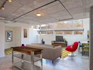 Seattle Short Term Housing 6