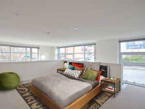 Seattle Short Term Housing 7