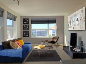 Seattle Short Term Housing 9
