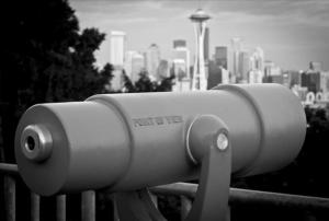 Seattle Temporary Housing 14