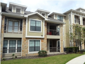 Selma Texas Temporary Housing 13