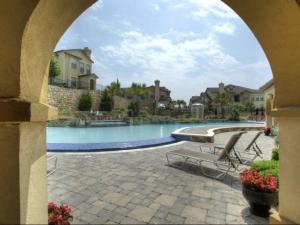 Short Term Housing in San Antonio 11