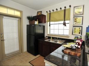 Short Term Housing in San Antonio 2