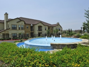 Short Term Housing in San Antonio 4