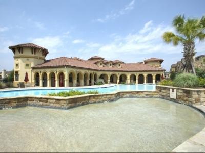 Short Term Housing in San Antonio 5