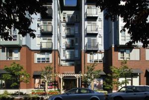 Short Term Housing in Seattle 1