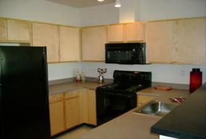 Short Term Housing in Seattle 6
