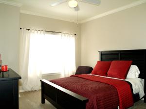 Temp Apartment Rentals Furnished 1