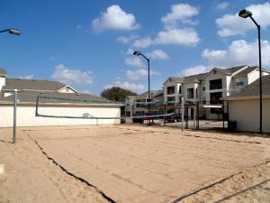 Temp Apartment Rentals Furnished 12