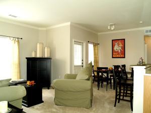 Temp Apartment Rentals Furnished 2