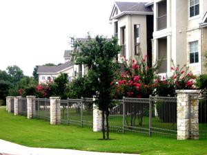 Temp Apartment Rentals Furnished 9