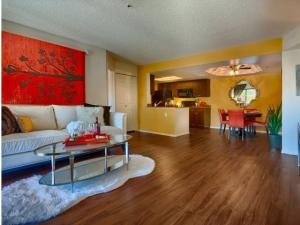 Temp Housing Scottsdale 3