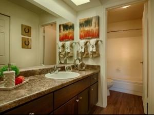 Temp Housing Scottsdale 5