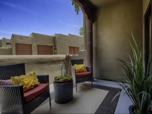 Temp Housing Scottsdale 6