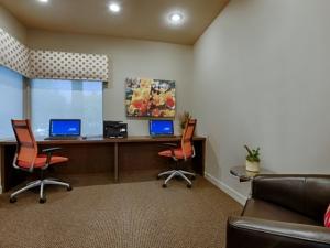 Temp Housing Scottsdale 9