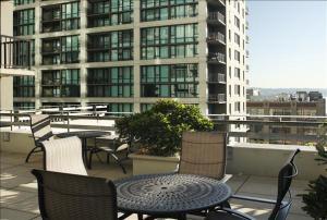 Temp Housing in Seattle 10