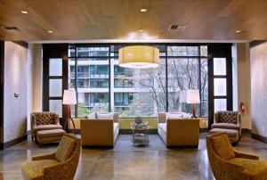 Temp Housing in Seattle 18