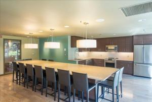 Temp Housing in Seattle 20