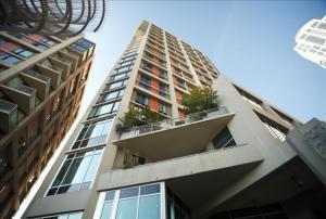 Temp Housing in Seattle 7