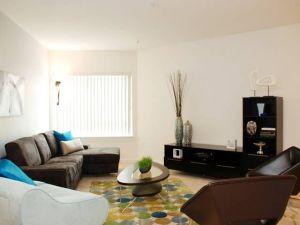 Temporary Housing Bellevue 20